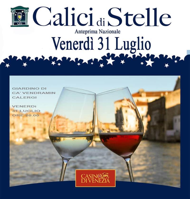 Calici_Venezia