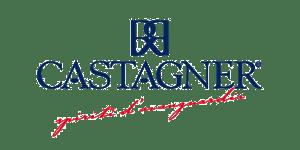 LOGO-CASTAGNER-01
