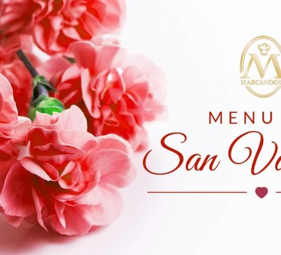 san-valentino-menu