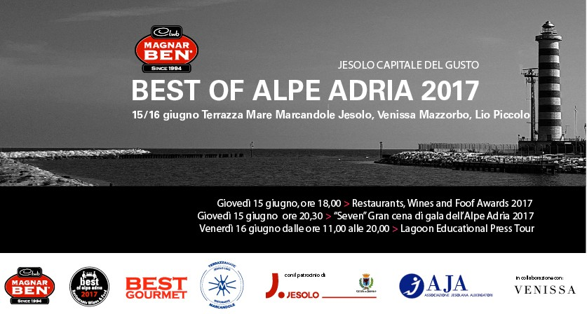 Per-Newsletter-Best-of-Alpe-Adria