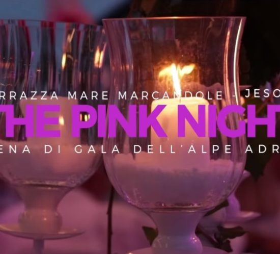 marcandole_the_pink_night_best_of_alpe_adria_2018